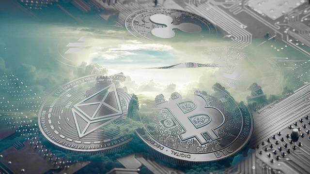 trader bitcoin la verità pi coin shop