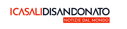 ICasaliDiSanDonato Magazine